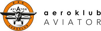 Aeroklub Aviator
